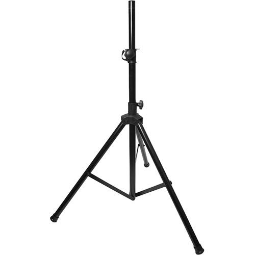 Alto Professional F3 Portable Adjustable Speaker Tripod Stand