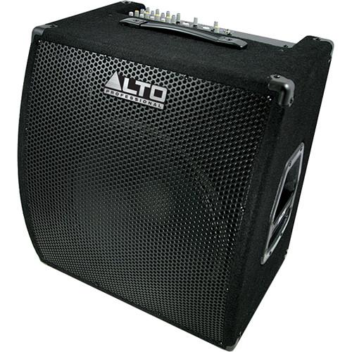 Alto Kick15 400W Instrument Amplifier/PA