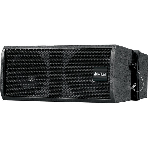 Alto SXA28P Professional 2-Way Line Array Loudspeaker