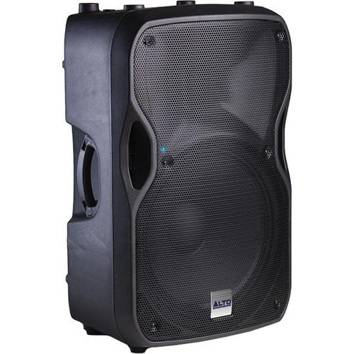 Alto TS112A Active 800W 2-Way 12'' Loudspeaker