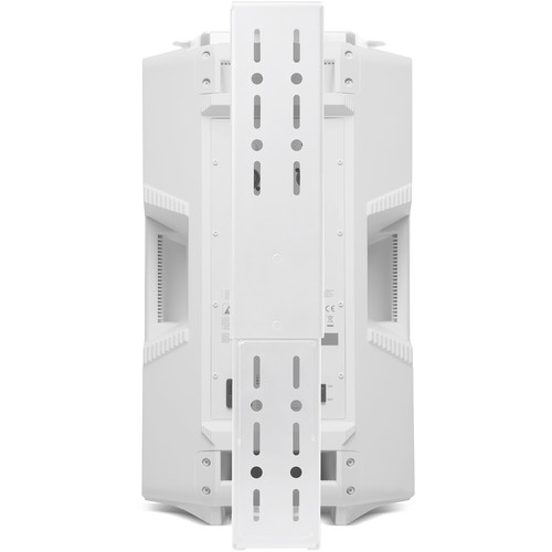 "Alto Professional Wall Mount Bracket for 12"" TS2 Series Loudspeaker (White)"