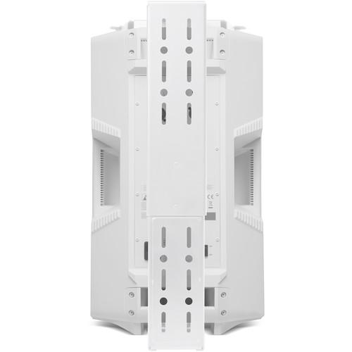 "Alto Professional Wall Mount Bracket for 12"" TS2 Series Loudspeaker (White)"