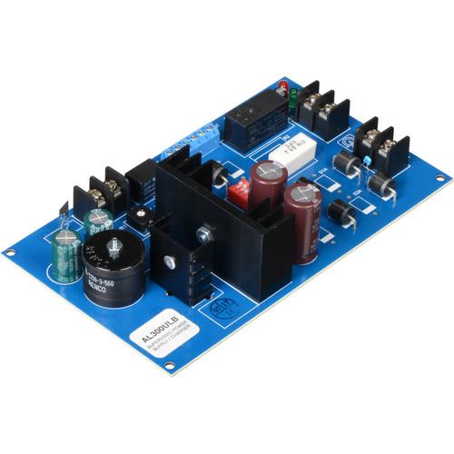 ALTRONIX AL300ULB Power Supply Board