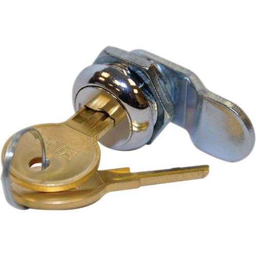 ALTRONIX Cam Lock for Select Enclosures