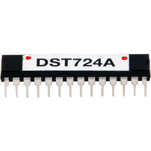 ALTRONIX Replacement Chip For PT724A - Daylight Savings