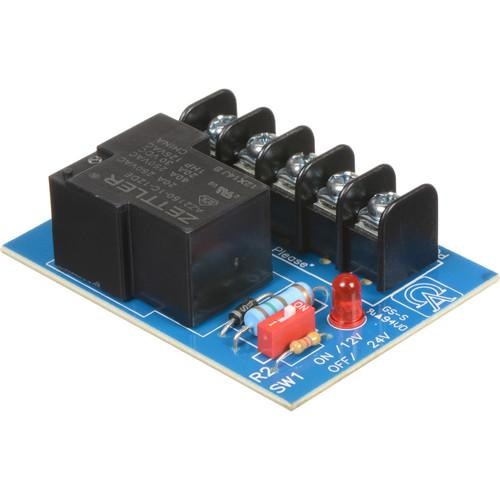 ALTRONIX 12/24VDC Relay Module