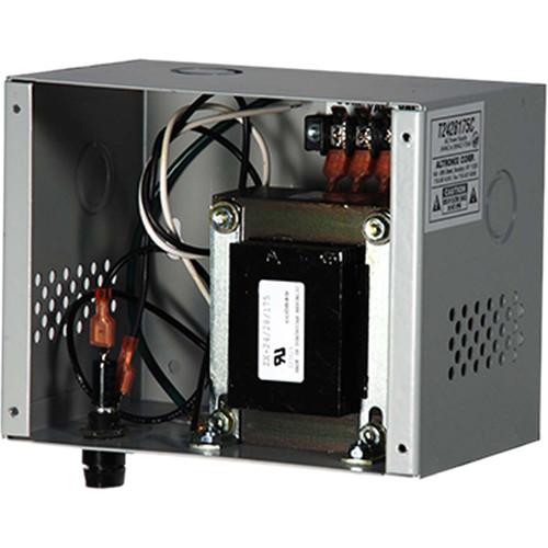 ALTRONIX AC Power Supply (24 VAC @ 7.25 A / 28 VAC @ 6.25 A)