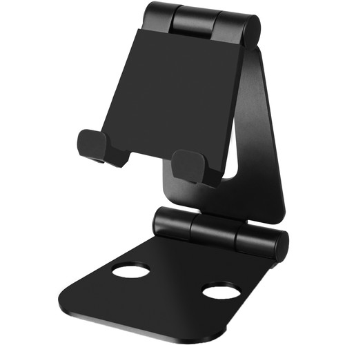 Aluratek Universal Stand for Smartphones/Tablets
