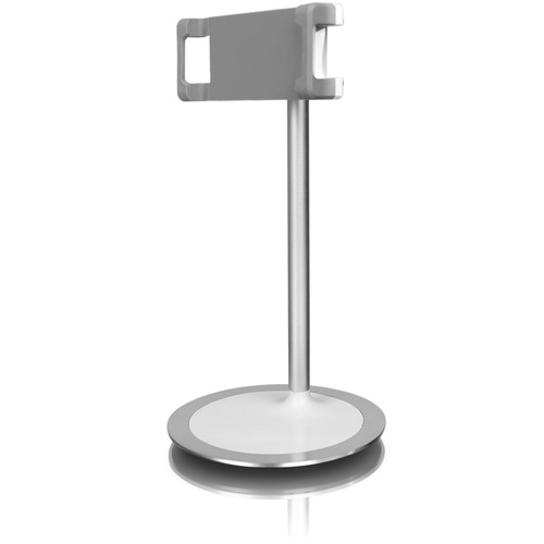 Aluratek Universal Desktop Smartphone and Tablet Stand