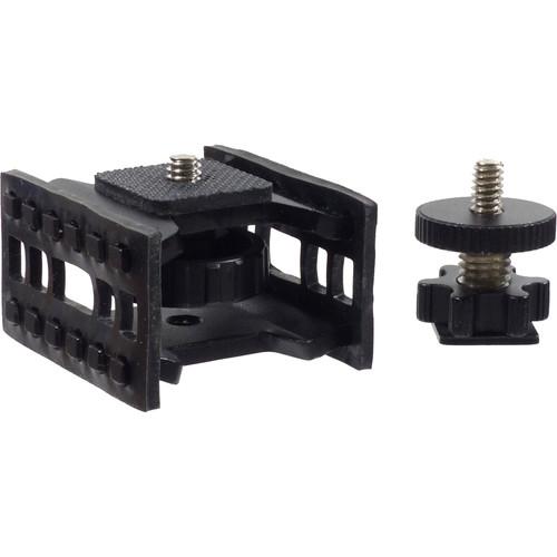ALZO 1134-TAS Audio Recorder Shockmount