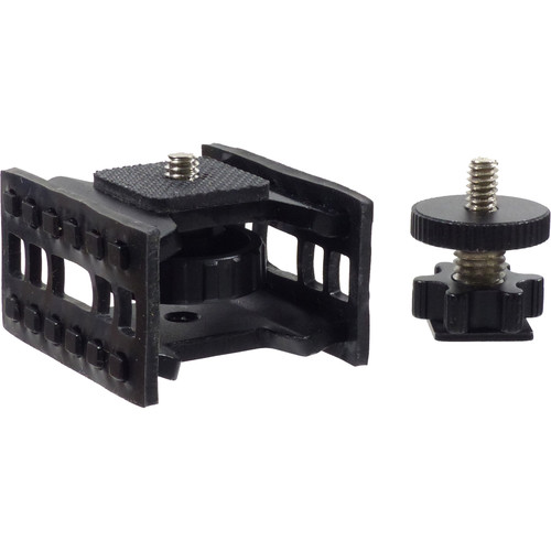 ALZO 1134-ZOM Audio Recorder Shockmount