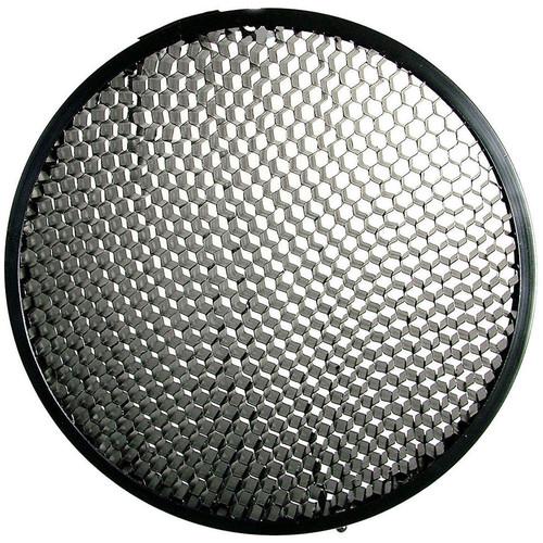 "ALZO 8"" Honeycomb Filter (35°)"