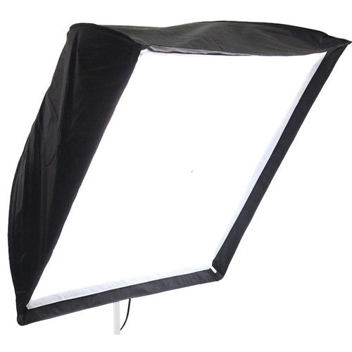 ALZO 200 CFL Umbrella Softbox Light Kit
