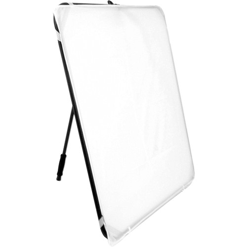 ALZO Easy Frame Diffuser & Reflector Kit