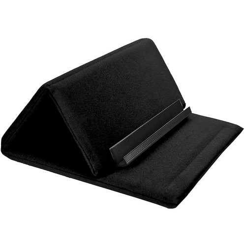 ALZO Tablet Lounger Valise (Black)