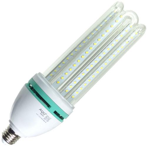 ALZO 32W Full Spectrum LED Bulb