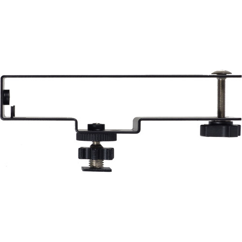 ALZO Newtek Connect Spark Mount For Video Camera Or Rig
