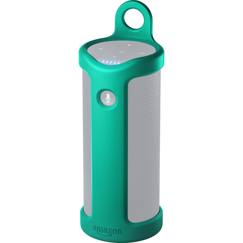 Amazon Tap Sling Cover (Green)