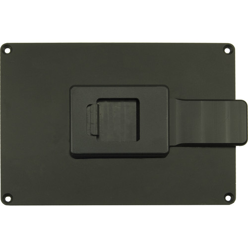 Ambient Recording ACM-204 Quick Release Mount for Lockit Sync Box