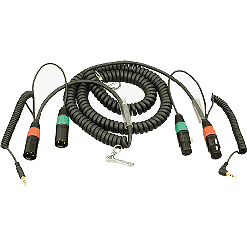 Ambient Recording HBS302 Breakaway Cable