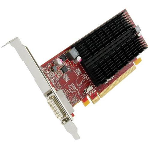 AMD FirePro 2270 Graphics Card (1GB)