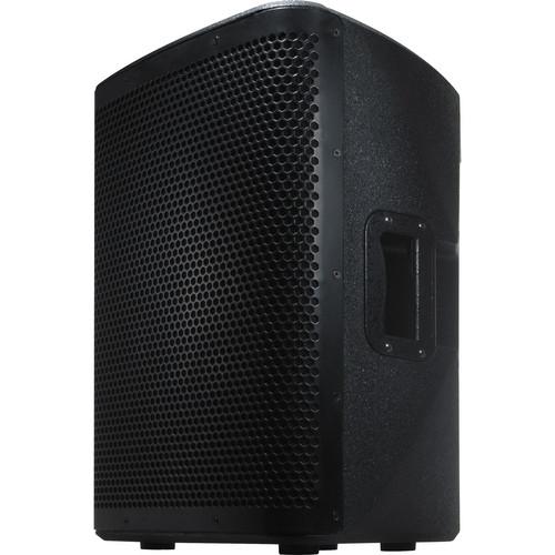 "American Audio CPX 10A - 250W 2-Way 10"" Loudspeaker"
