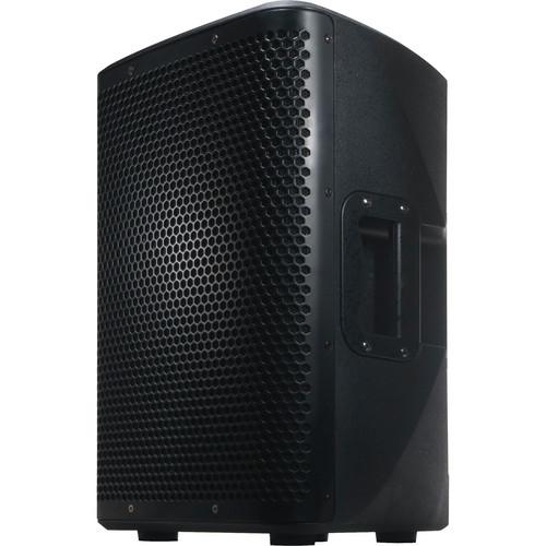 "American Audio CPX 8A - 200W 2-Way 8"" Loudspeaker"