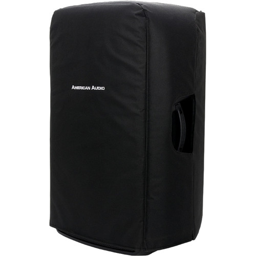 American Audio ELS 15GOBT Cover Speaker Cover