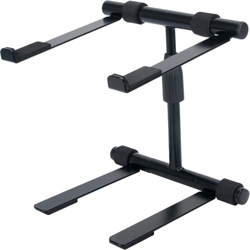 American Audio UNI LT2 Adjustable Laptop Stand for DJ