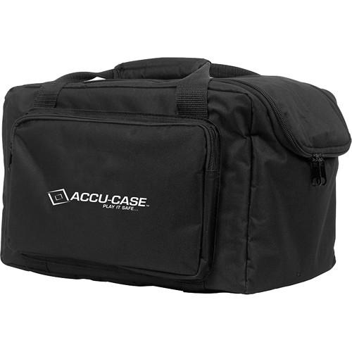 American DJ Accu-Case F4 Par Bag
