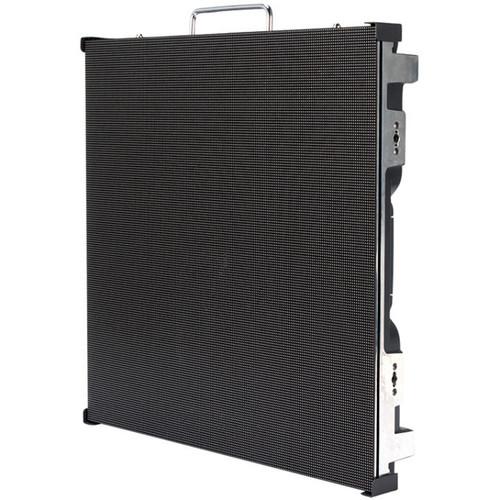 American DJ 2.97mm Pixel LED 168X168 Flat Wall Panel Display