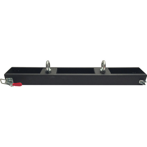 American DJ Rigging Bar for Single AV6 Video Panel