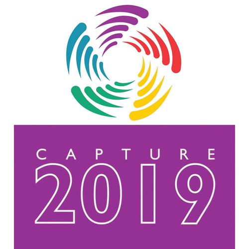 American DJ Capture 2019 Solo/Single Universe Software