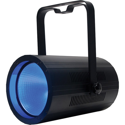 American DJ COB Cannon Wash RGBA LED PAR Can
