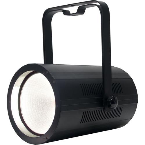 American DJ COB Cannon Wash DW LED Par Can Fixture
