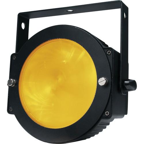 American DJ Dotz Par 36W COB Tri-LED Light Fixture