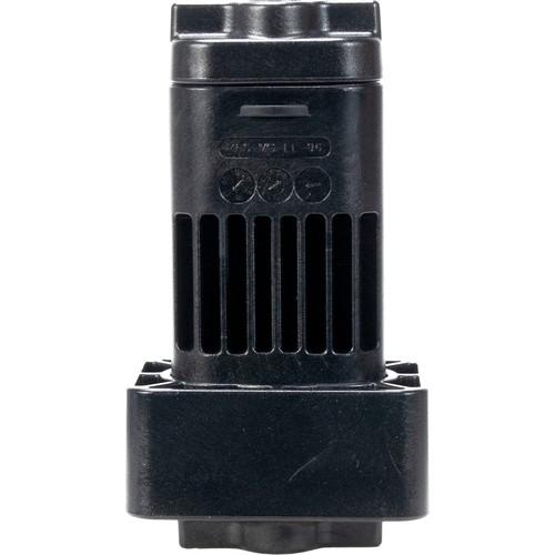 American DJ DS4HCQC Horizontal Connector for QT CIR