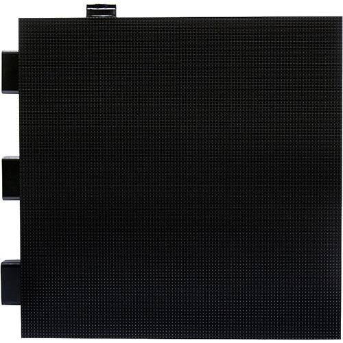 American DJ DS4, 4.8mm Led Video Wall, 1200 Nits Brightness, 104X104 Pixel Density,