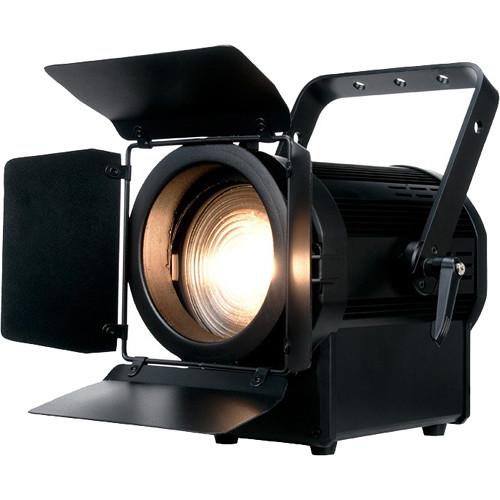American DJ Encore FR150Z 130W LED Fresnel