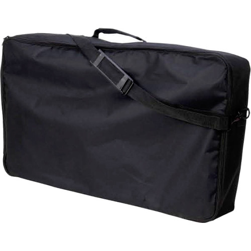 American DJ Carry Bag for Event Facade