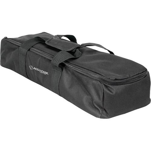 American DJ Accu-Case F2 Bar Bag for 2 Half-Meter Bars (Black)