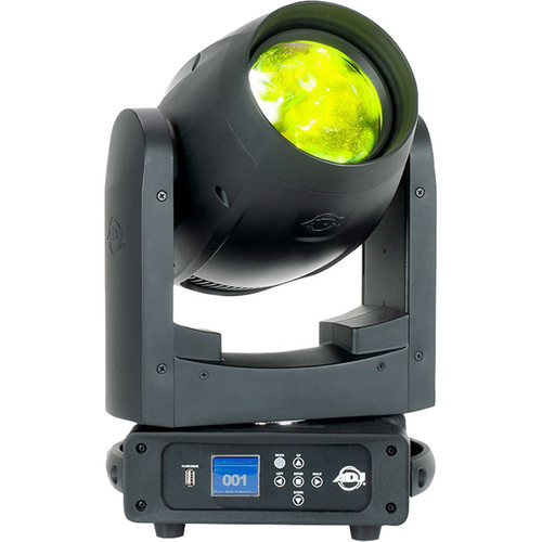 American DJ Focus Beam LED 80W Moving Head