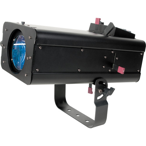 American DJ FS600LED 60W LED Followspot