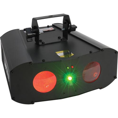 American DJ Galaxian GEM LED Lighting Effect