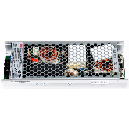 American DJ Hsp-300Psumeanwell Power Supply F Ds4