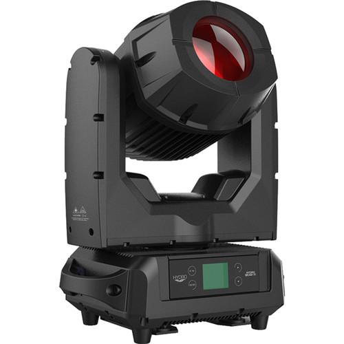 American DJ Hydro Beam X1 - IP65 Moving Head Fixture