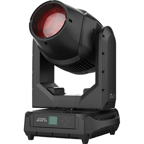 American DJ Hydro Beam X2 - IP65 Moving Head Fixture