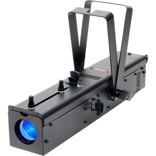 American DJ Ikon Profile - 32W LED Gobo Projector
