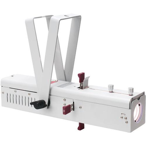American DJ Ikon Profile Pearl - 32W LED Gobo Projector