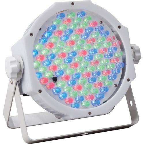 American DJ Jelly Par Profile LED Light